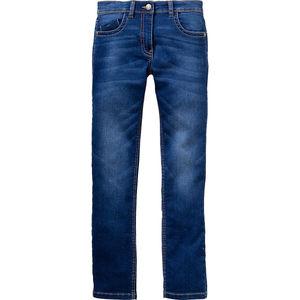 Kids and Friends Girls Jogg Jeans, regular fit
