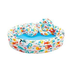 INTEX 