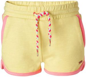 NOPPIES 
