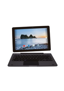 "Captiva Hybrid-Tablet 10,1"" 2-in-1"