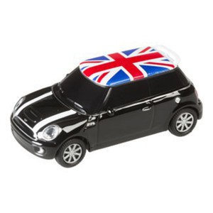 GENIE USB-Stick 8 GB Mini-Cooper