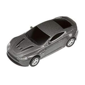 GENIE USB-Stick Aston Martin, 8GB