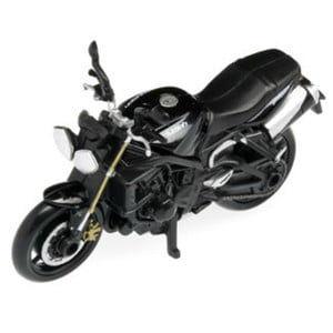 GENIE USB-Stick Triumph Street Triple, 8 GB