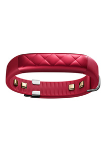 Jawbone UP3 Accessoire - Rot