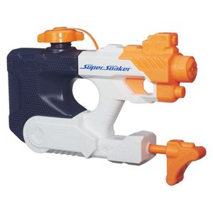 Nerf Super Soaker - H2OPS Squall Surge - Hasbro
