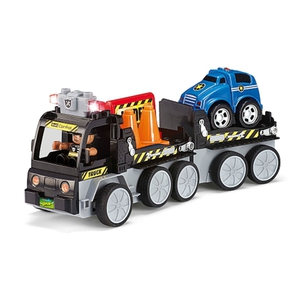 Revell - Control Junior: RC Towing Service