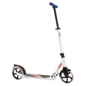 City-Roller Scooter Mid 7 UK OXELO