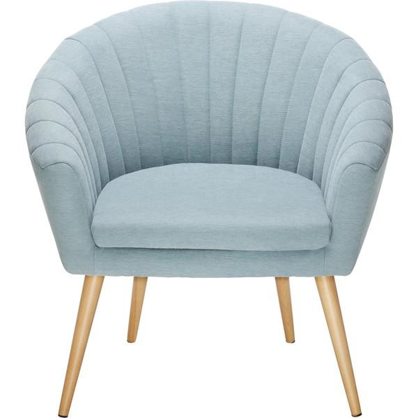 Sessel Hellblau sessel in hellblau mömax für 99 90 ansehen