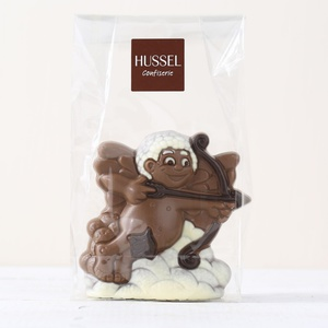 Schokoladenfigur Engel 100g 4,99 € / 100g