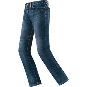 Vanucci Passatempo Jeans