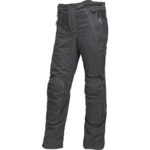 Rukka Flexius Textilhose