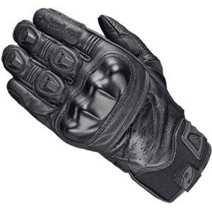 Held Trackshot 2626        Handschuhe