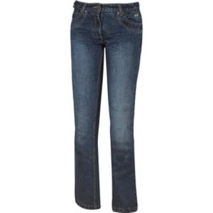 Held Crackerjane Damen Jeans