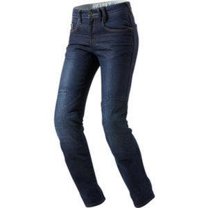 Revit Madison Damen Jeans