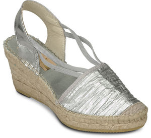Wedges - CLAVEL