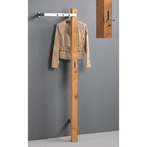 Anzani Garderobe SANTIAGO ca. 48 x 190 x 35 cm