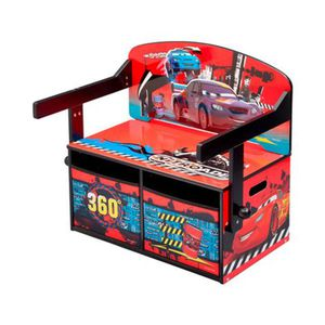 DISNEY CARS