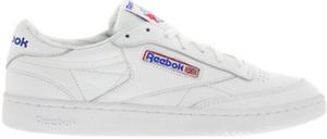 Reebok CLUB C 85 - Herren Sneaker