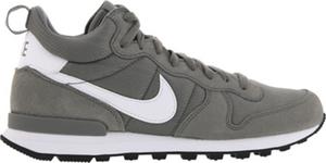 Nike INTERNATIONALIST MID - Herren