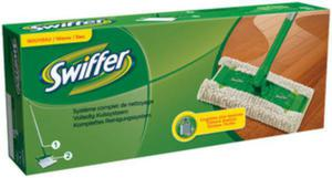 Swiffer 3-in-1-Starterpack Limited Edition