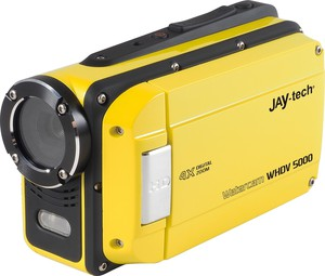 Jay-Tech Watercam WHDV 5000