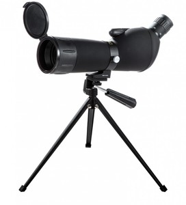 National Geographic® Zoom-Spektiv 20-60x60