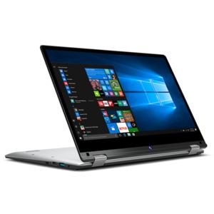 MEDION AKOYA E3213, Intel Celeron N3450, Windows10Home, 33,8 cm (13,3') FHD, 64 GB Flash, 4 GB RAM