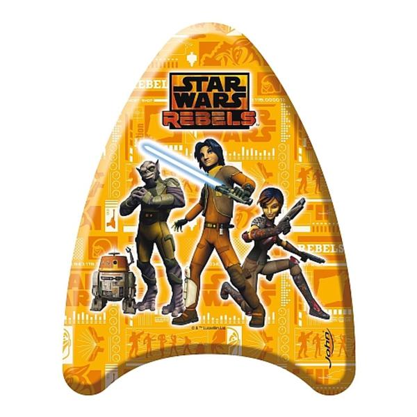 Star Wars - Body Board