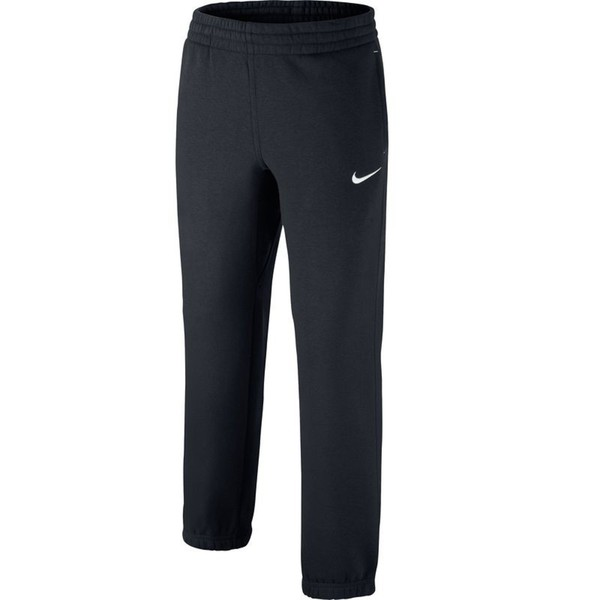 best deals on really comfortable super cute NIKE Jogginghose Kinder schwarz, Größe: 8 J. - Gr. 128 von ...