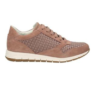 Geox Sneaker Damen, rosa