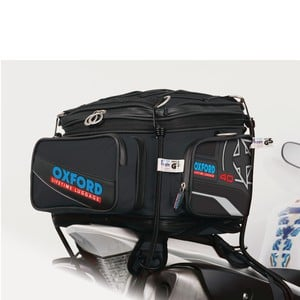 motorrad taschen koffer angebote aus der werbung. Black Bedroom Furniture Sets. Home Design Ideas
