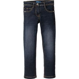 K-Town Mädchen Jeans