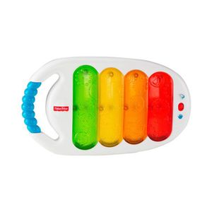 FISHER PRICE   Babys erstes Xylophon