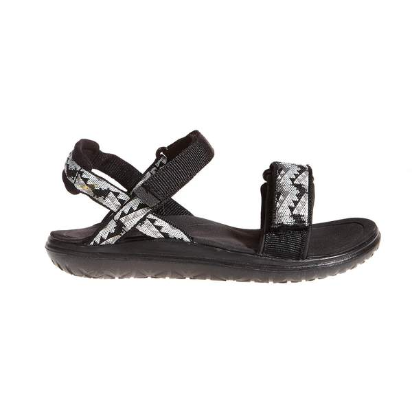 brand new 4eceb 7b941 Teva Terra-Float Nova Kinder - Outdoor Sandalen