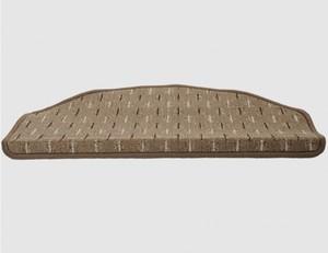 Stufenmatte Odessa braun