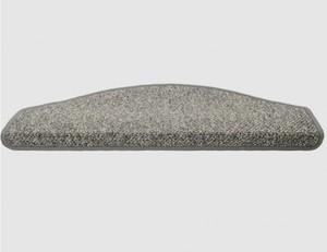 Stufenmatte Marl grau