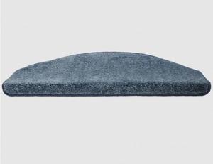 Stufenmatte Tresor dunkelblau