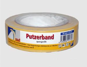 Putzerband