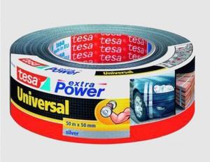 tesa Extra Power Uniiversal