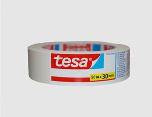 tesa Maler-Krepp Basic