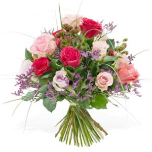 Landromantik - | Blumen von Fleurop