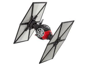 Modellbausatz - Star Wars - Tie Fighter - Maßstab 1:51