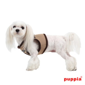 Puppia Geschirr Super Soft B (Step)