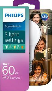 Philips Scene Switch LED