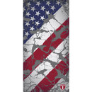 Bild 1 von Highway 1 US Flag Vintage Multituch