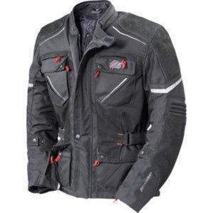 Probiker 0216        Textiljacke