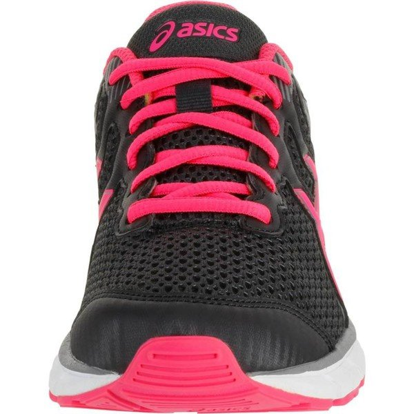 zapatillas asics gel windhawk