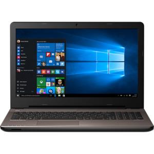 MEDION AKOYA E6415, Intel Core i3-5005U, Windows10Home, 39,6 cm (15,6'') FHD Display, 1 TB HDD, 8 GB RAM