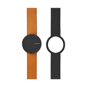 Skagen Connected Fitnessarmband SKA1200