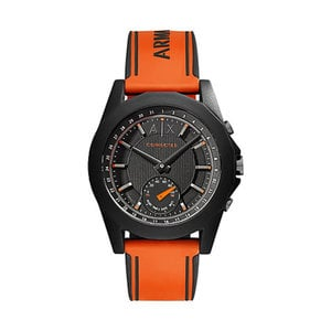 Armani Exchange Smartwatch AXT1003